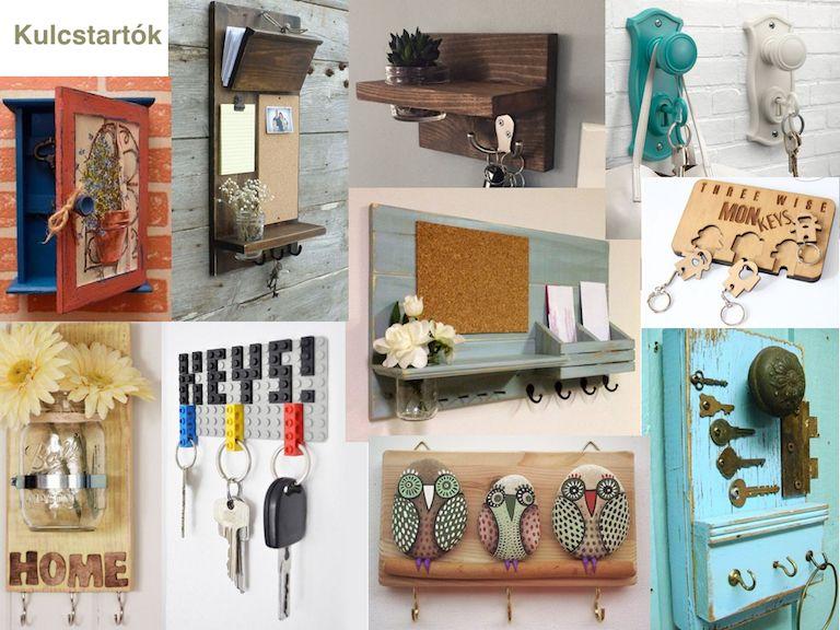 Kép 7: lakberendezés, előtér, előszoba, funkciók, tárolás