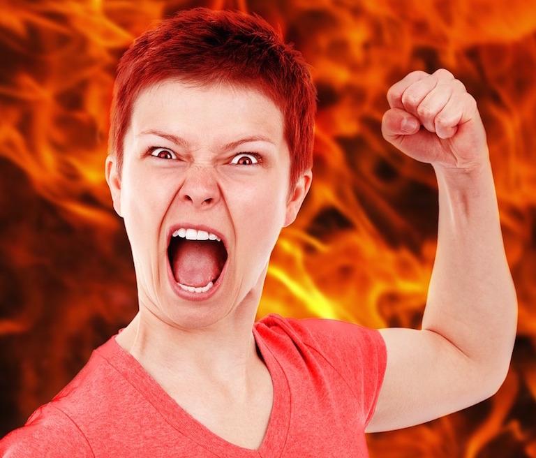 """Képtalálat a következőre: """"düh"""""""