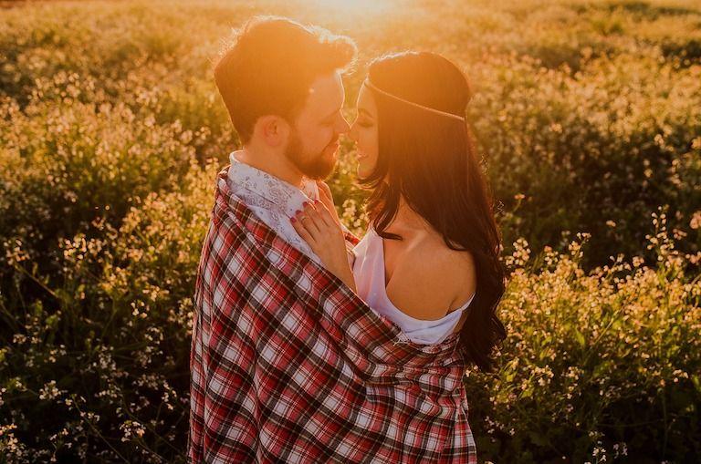 lelki intimitás, sérülések, valódi érzések, valódi kapcsolat, kapcsolat, párkapcsolat