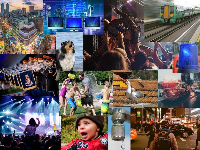 szuperérzékenység, érzékenység, kreativitás, innováció, kapcsolatok, világ 1
